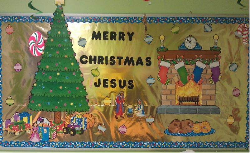 Christmas Board Design.Christmas Board Ideas Pray Learn Advent Christmas