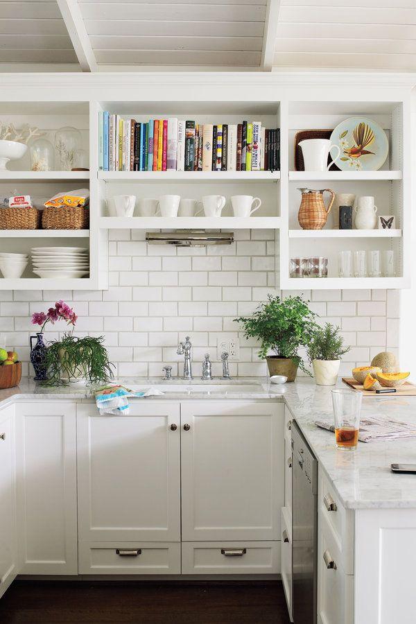 30 Dream Kitchen Moments thatu0027ll Make You