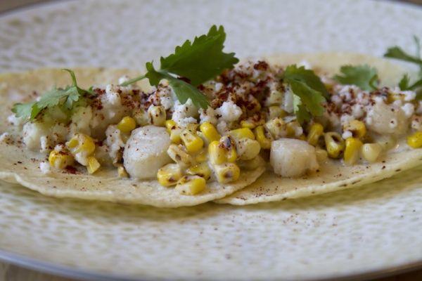 Dara Moskowitz Grumdahls Top 5 Fish Taco Recipes