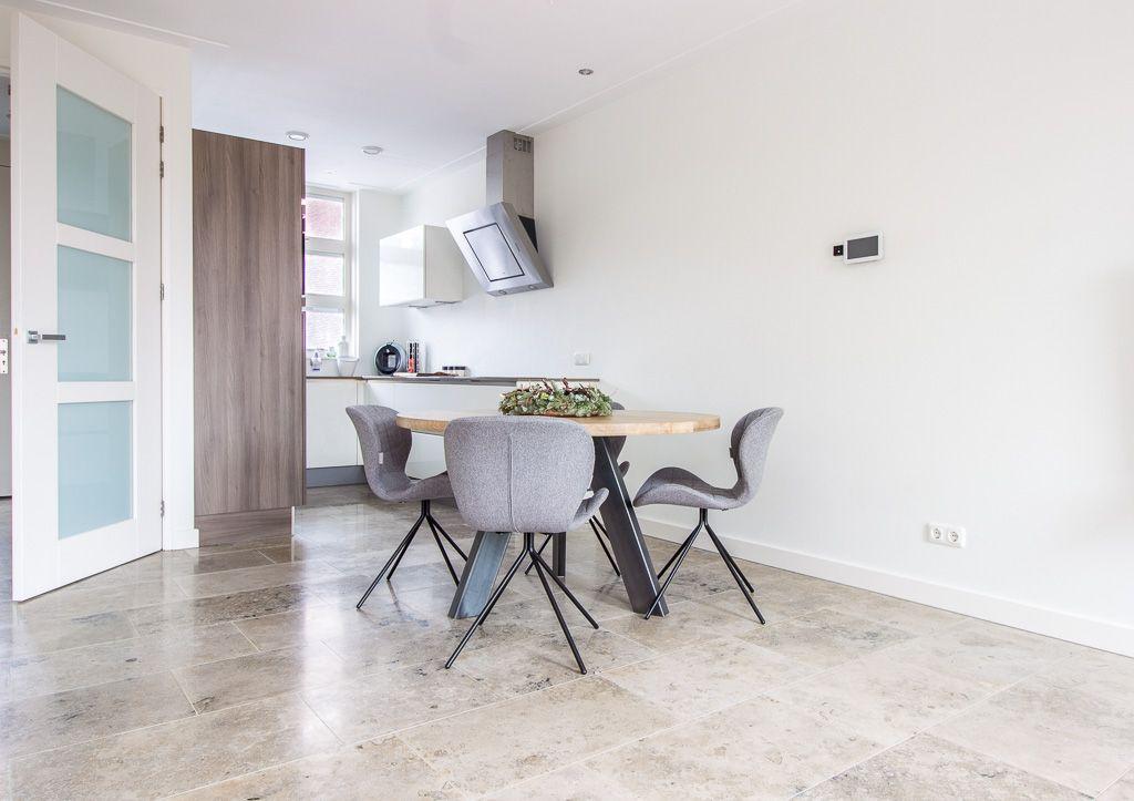 Marmer In Woonkamer : Jura grau banen 40 marmer #interieur #living #woonkamer #livingroom