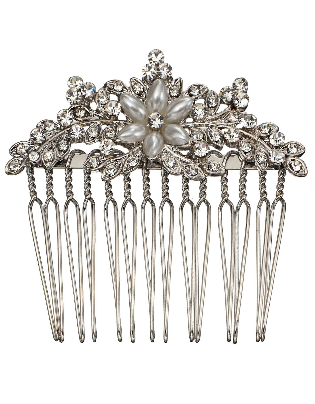 Scarlett Rose Crystal Comb | Clear | Accessorize http://uk.accessorize.com/view/product/uk_catalog/acc_5,acc_5.3/4860900800