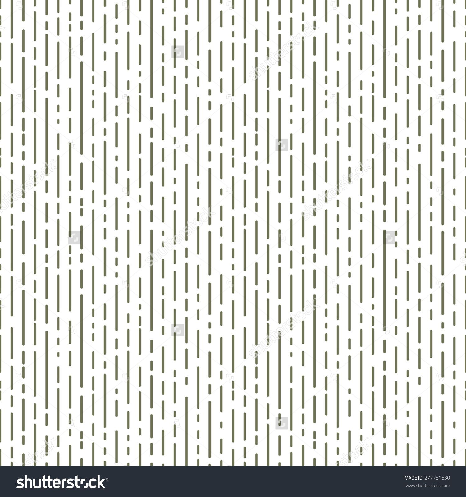 Dashed Lines Texture On Transparent Background Ultra Light Variant Line Texture Transparent Background Texture