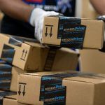 The Takeover! Amazon Prime Launches In China – stupidDOPE