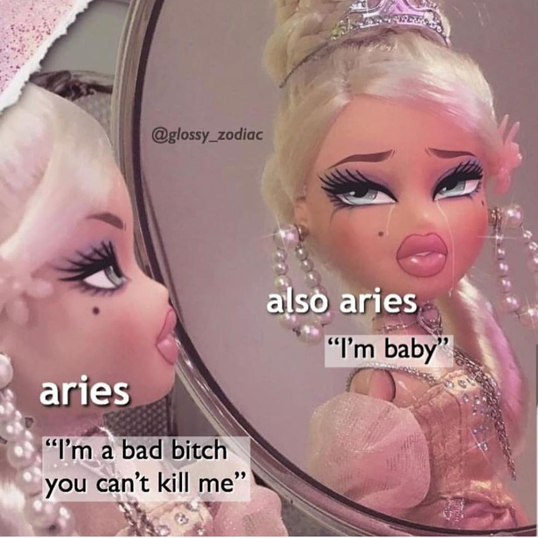 Aries B ... #ariesmemes #aries #ariesbitch #ariesbitches #ariesbaby #astroworld #firesigns... #ariesquotes #ariestraits #truearies #ariesmemes #astrology #zodiacquotes #horoscopesigns #starsigns #universequotes #zodiactraits #zodiacsigns #astrologyaesthetic