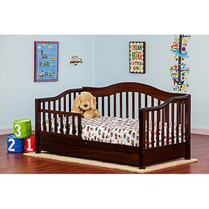 Baby Toddler Day Bed Toddler Bed With Storage Kid Beds
