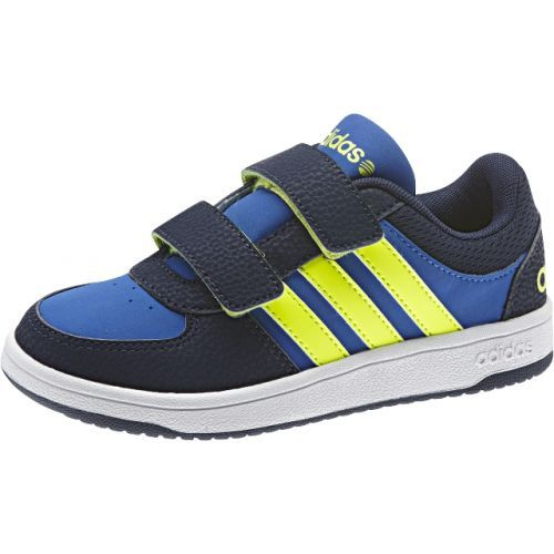 su Shoes Acquista Velcro Neo Aktiesport Ps Vs Hoops d'azione; Sport online Adidas Blueyellow OPfRq6