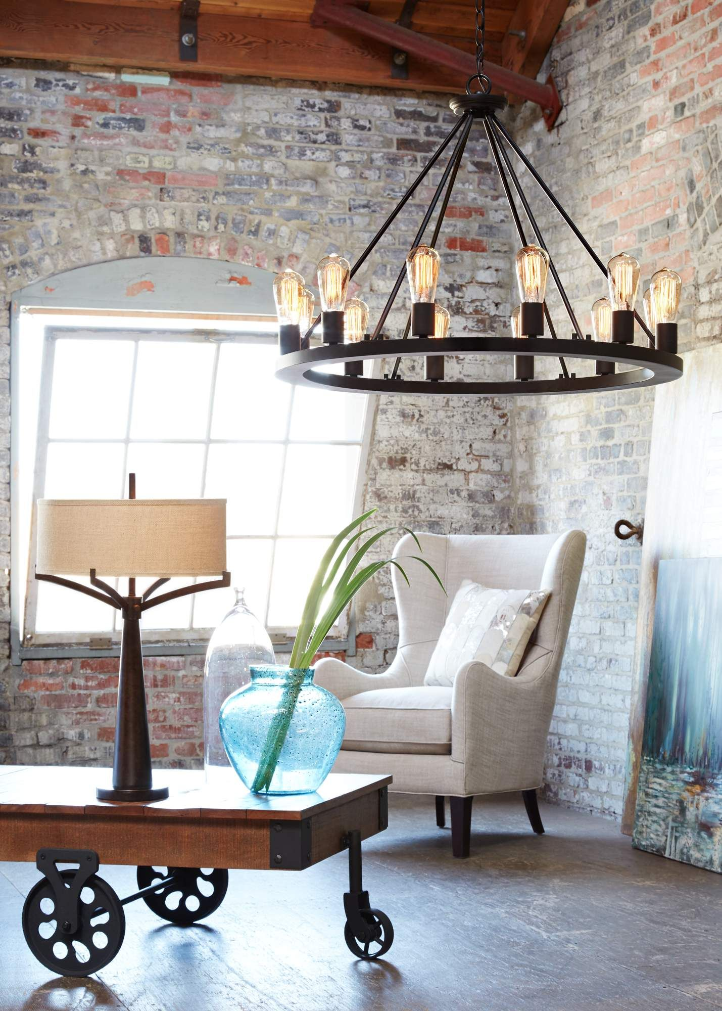 round black chandelier oil rubbed bronze lacey 30 28