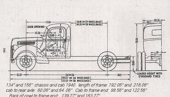1940 Ford Truck | old trucks & cars | Pinterest | Ford trucks, Ford ...
