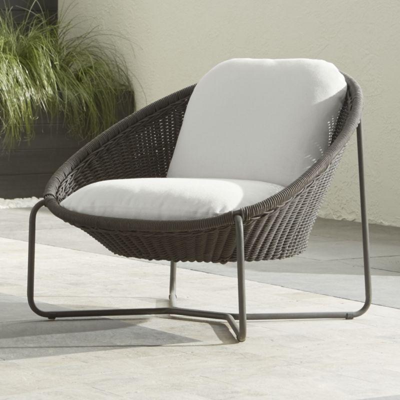 790 outdoor furniture ideas in 2021
