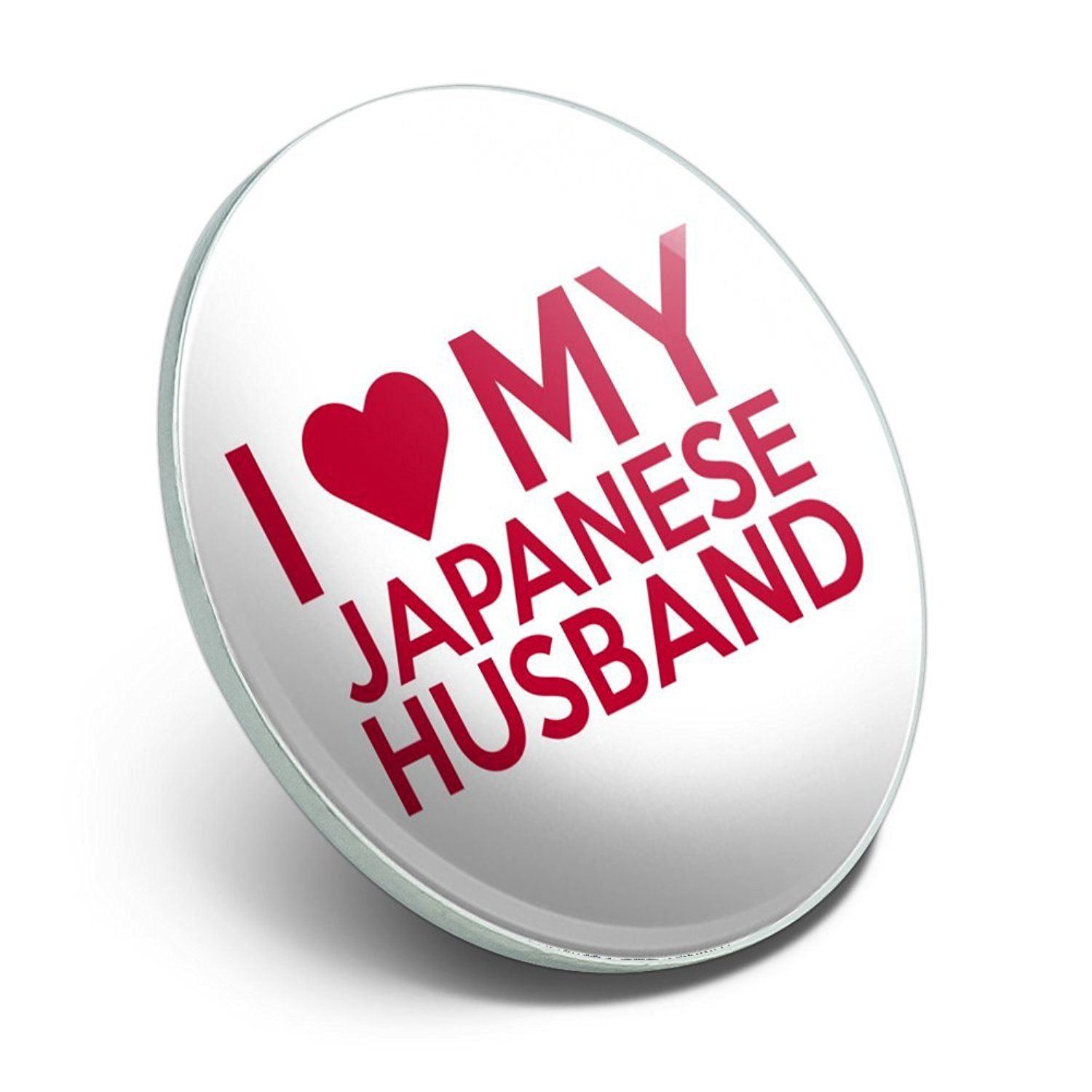 I Love My Japanese Husband Metal 1 1 Tie Tack Hat Lapel Pin Pinback Check Out The Image By Visiting The Link This Is An Jewelry Lover Lapel Pins Tie Tack