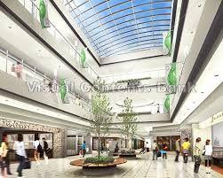 「ショッピングモール」の画像検索結果