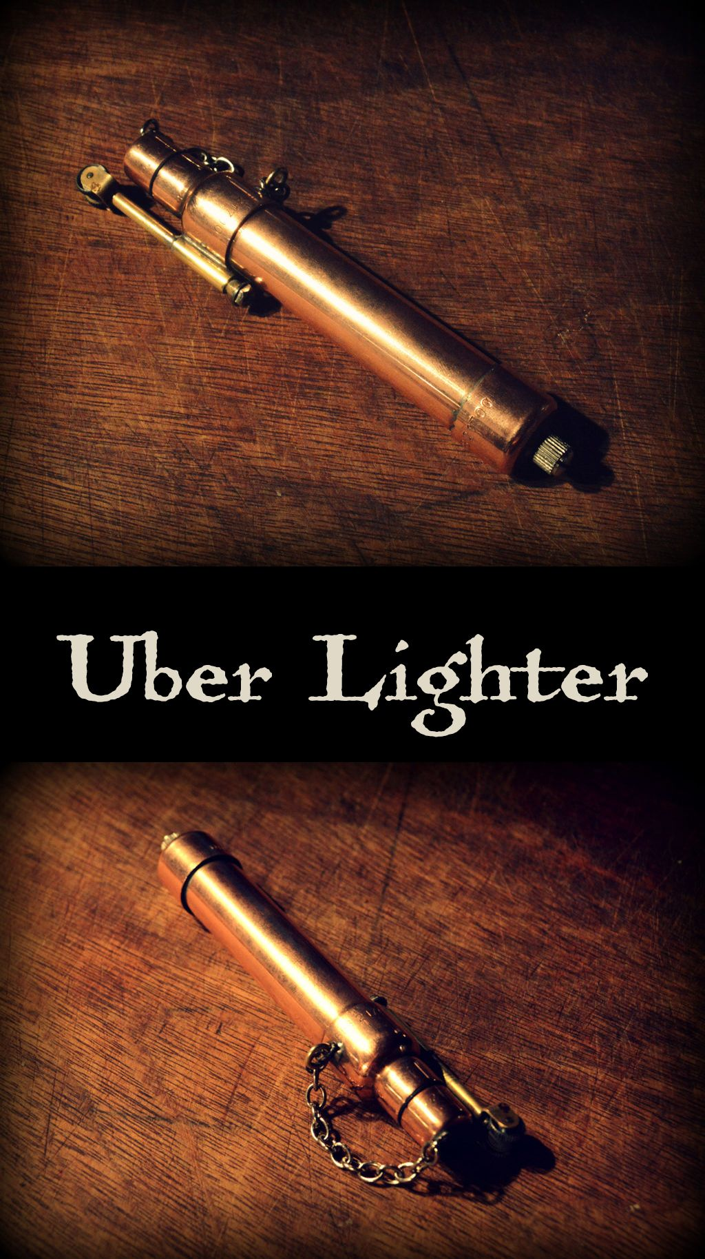 Uber Lighter Wimpy Lighter And Forget # Muebles Wimpy Bogota