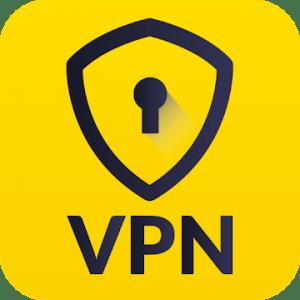 Unblock Websites VPN Proxy App v1 1 3 [Ad-Free] [Latest