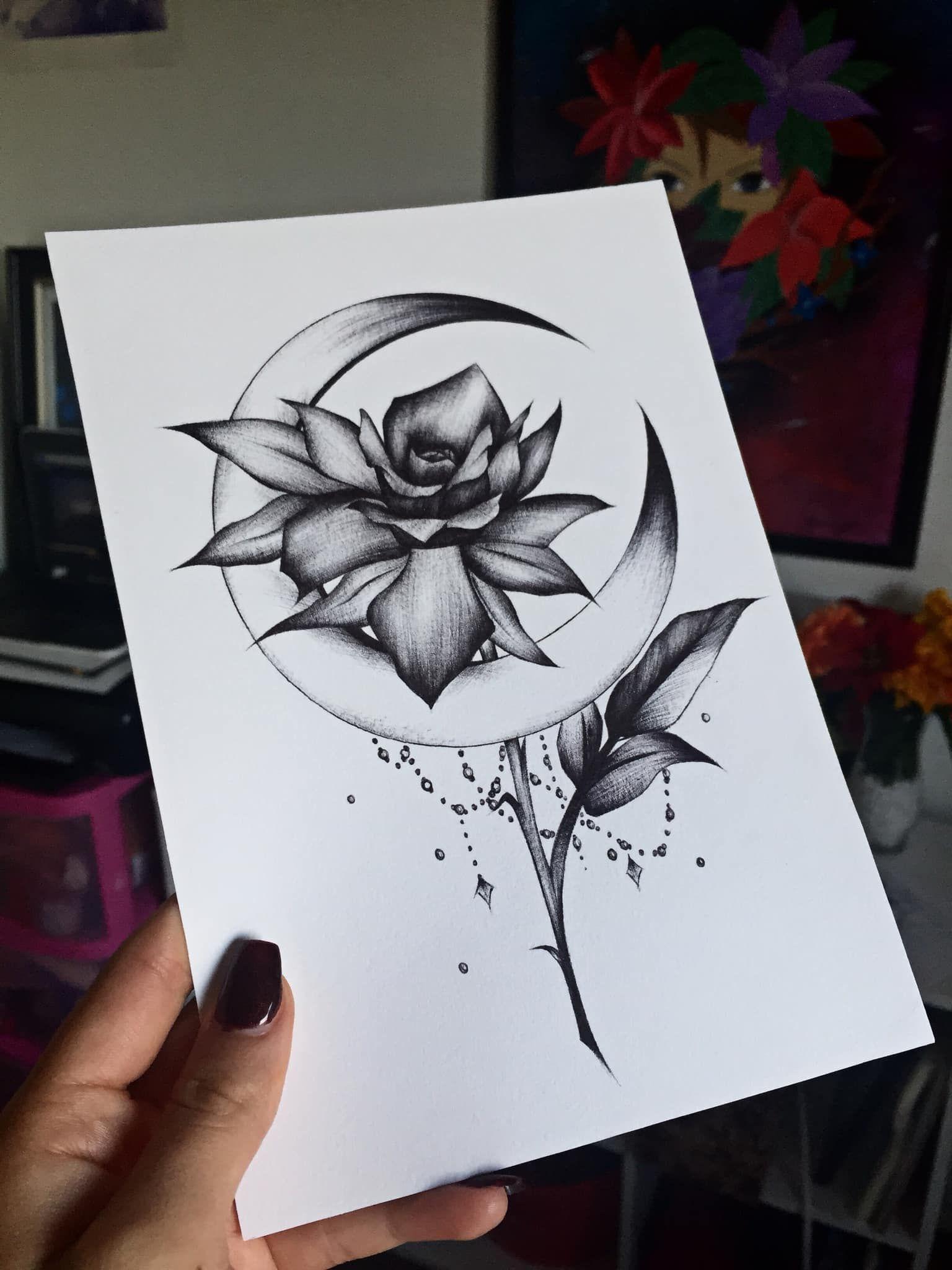 Pin De Esther Sanchez En Dibujos Tatuajes Inspiradores Dibujos