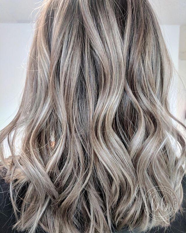 50+ Smoked marshmallow blonde hair ideen