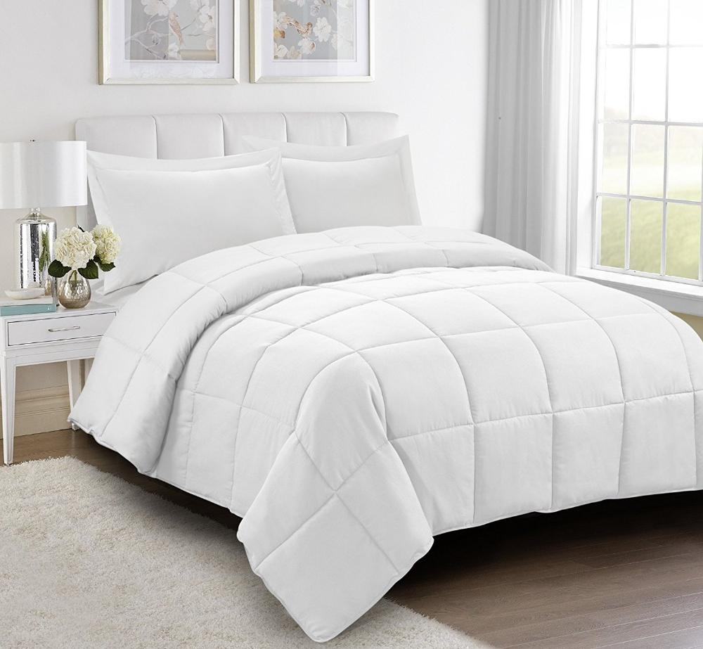 Home Comforter sets, Quilted duvet, Comforters