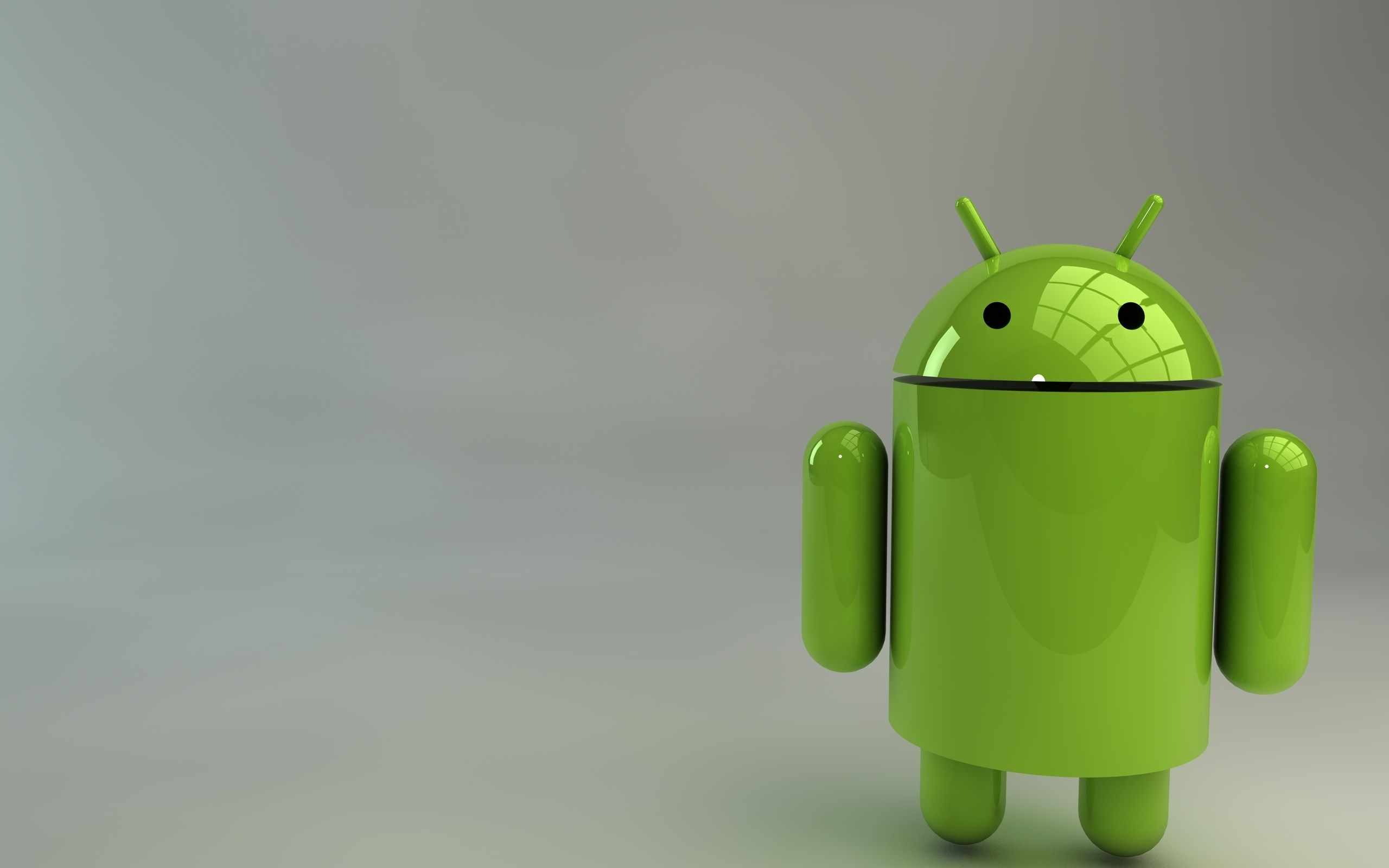 3d wallpapers hd for android