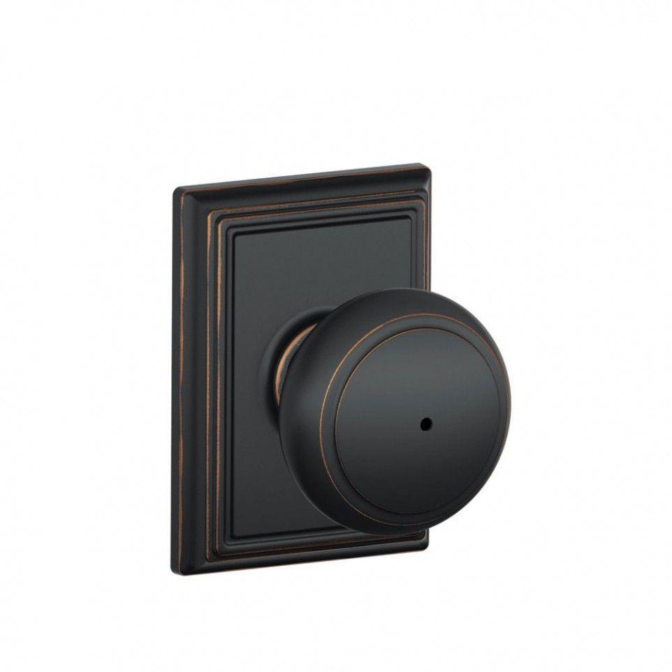 interior door knobs home improvement decorative interior door knobs add more flair to