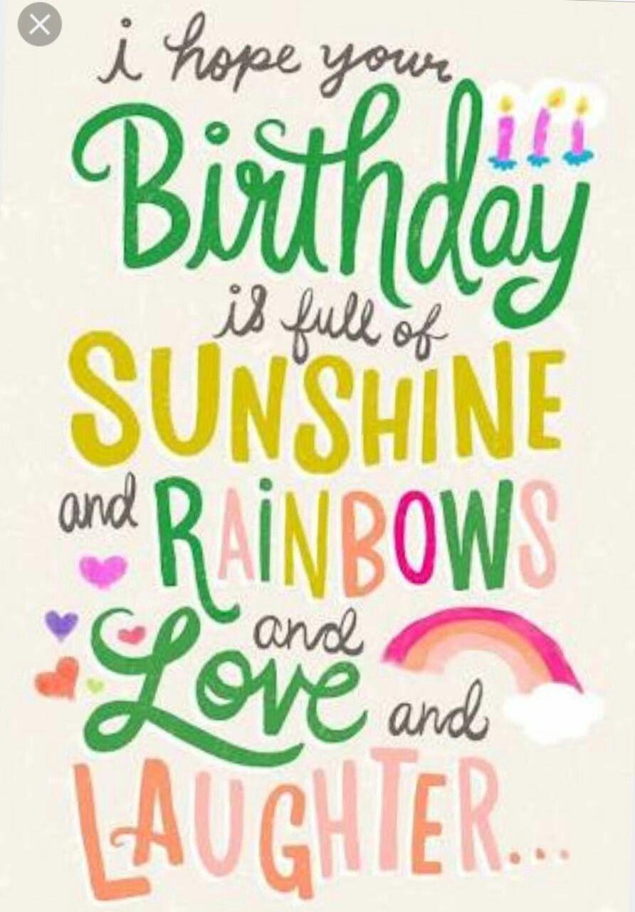 Pin By Shnee On Happy Birthday Wishes Pinterest Motivational