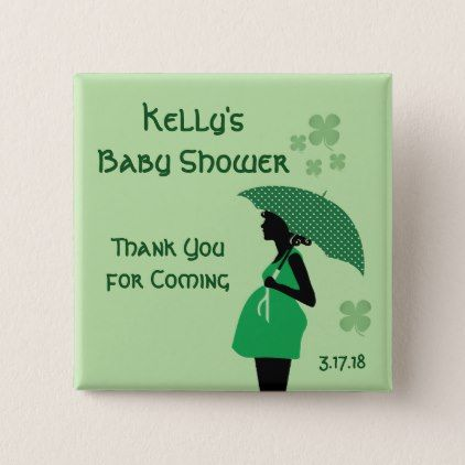 Irish theme baby bump buttons personalized baby gifts child new irish theme baby bump buttons personalized baby gifts child new born gift idea diy cyo negle Choice Image