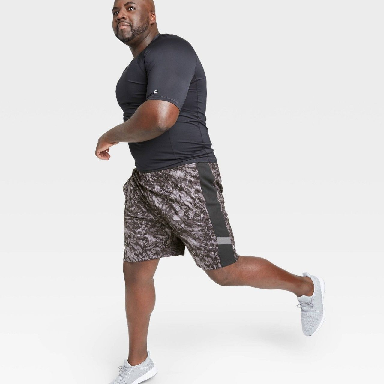 Photo of Target Launches NEW Active Wear Collection, INCLUDING Plus Sizes with All in Motion