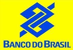 Receber Fatura Por E Mail Banco Do Brasil Brasil Anuncios