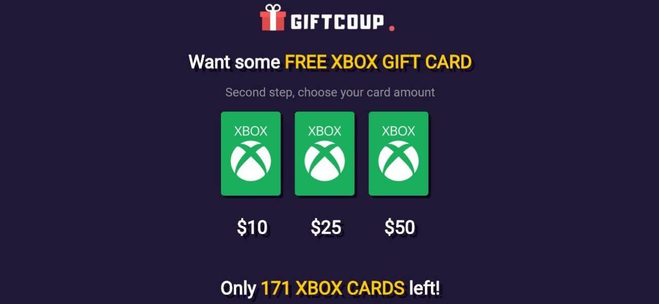 Pin by matias miikki on free codes xbox gift card xbox