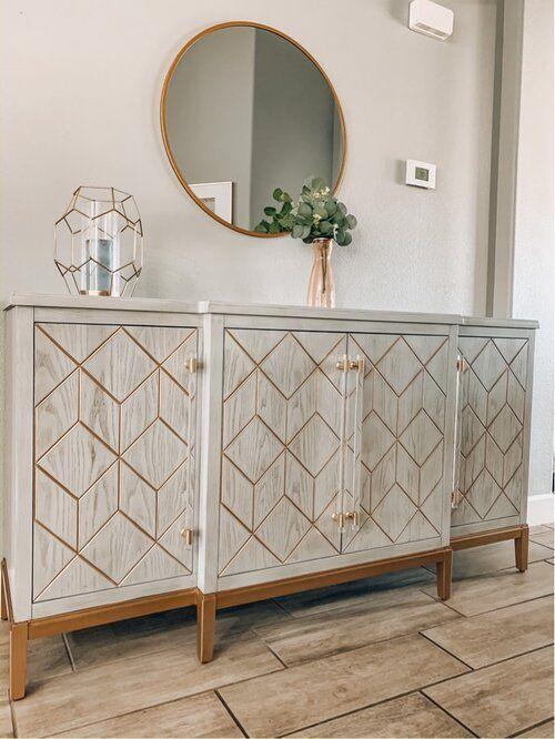 1000+ Foyer Design Ideas | Wayfair