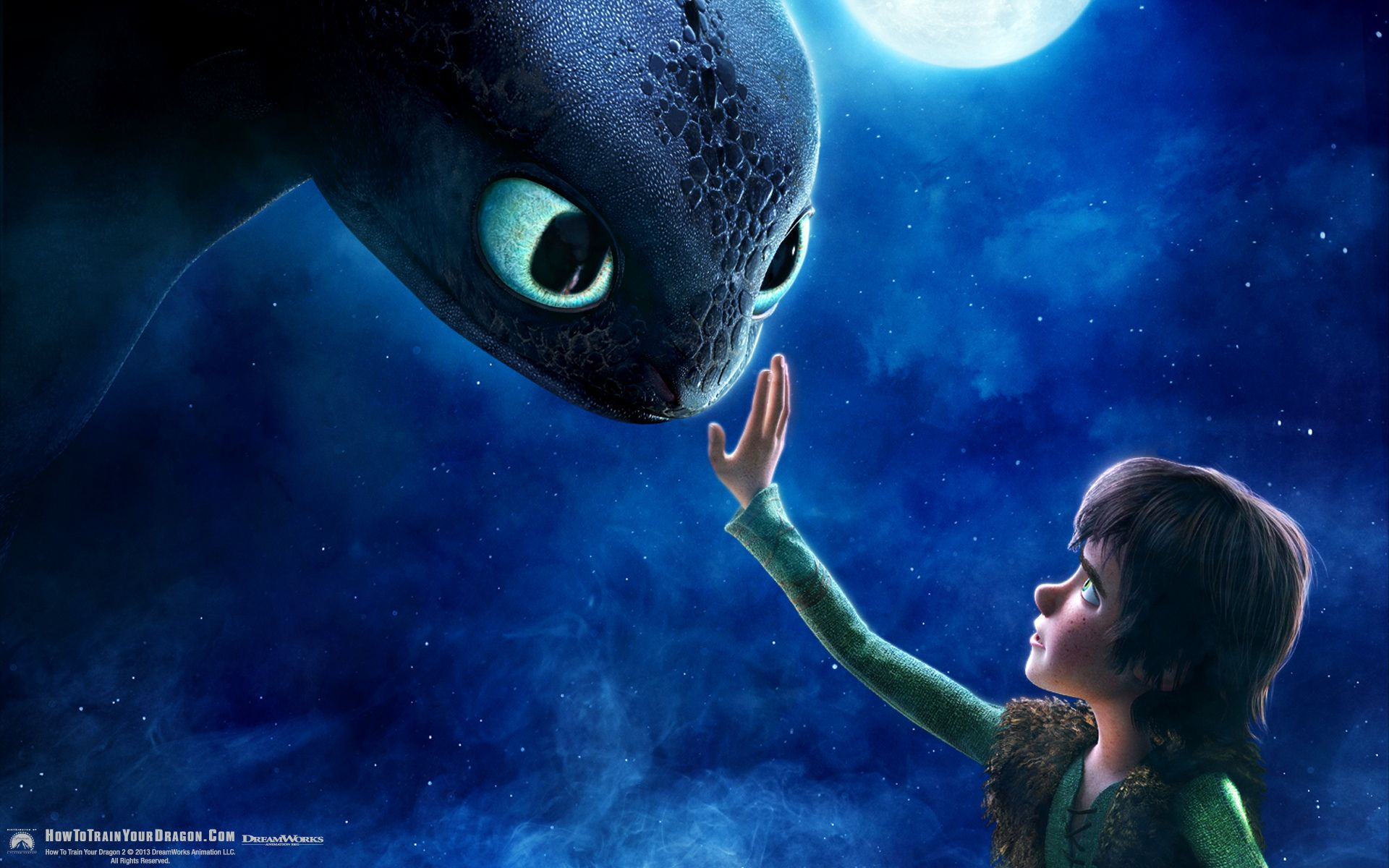 How To Train Your Dragon 2 Printables Activities And Downloads How Train Your Dragon How To Train Your Dragon Wallpaper Dragon Wallpaper
