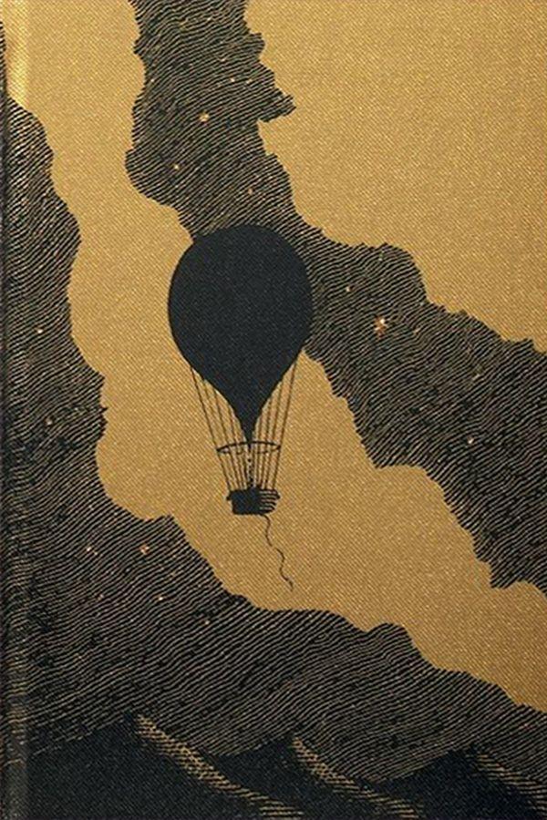 Philip Pullman - The Northern Lights #hisdarkmaterials