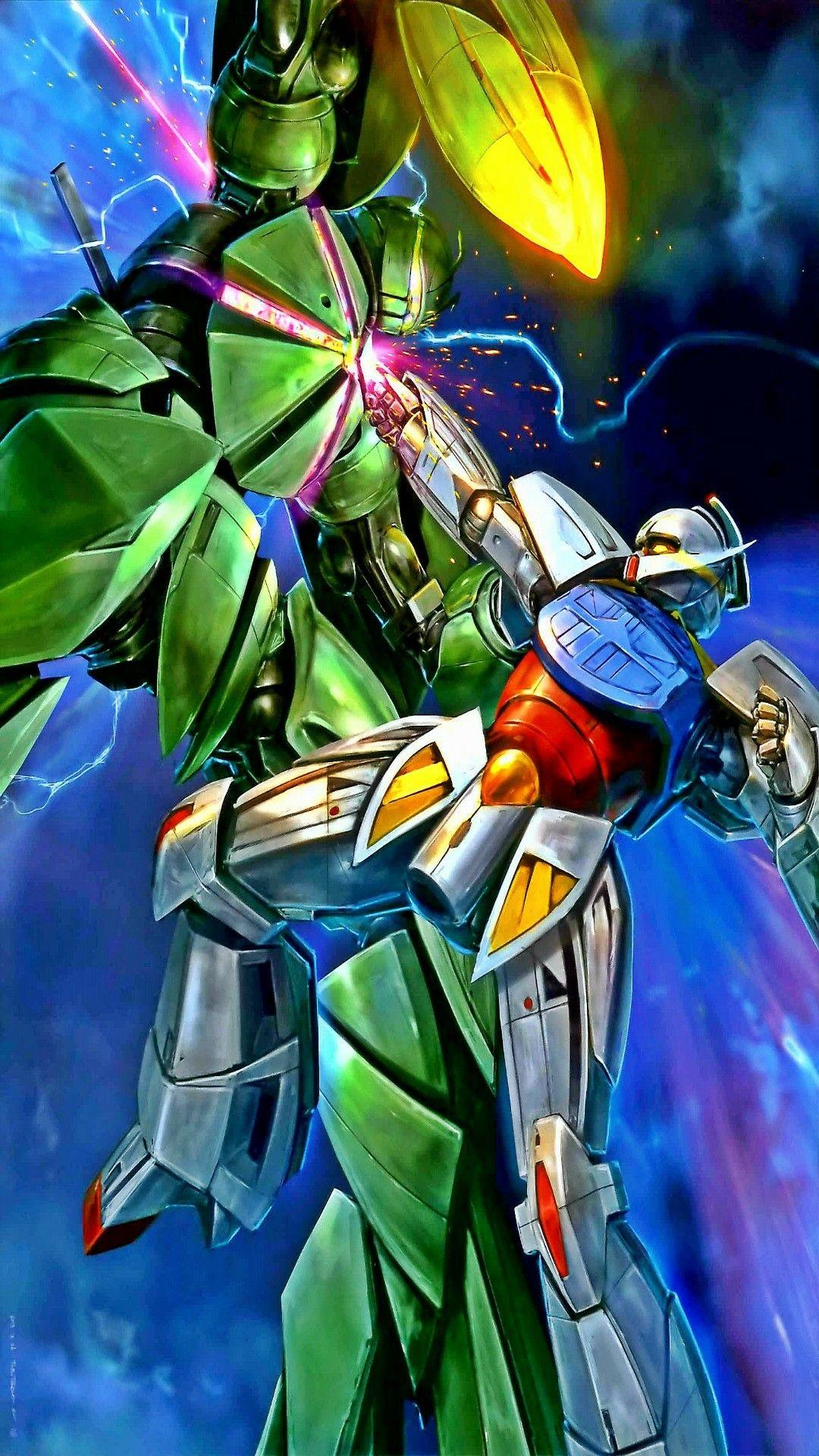 Gundam おしゃれまとめの人気アイデア Pinterest P1p2p3 ガンダム イラスト ガンダム 壁紙