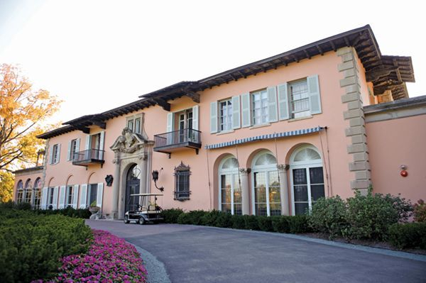 948cef284a729e4310a09ae763f15616 - The Residences At The Cuneo Mansion And Gardens