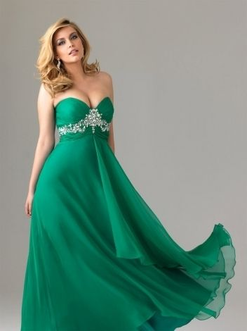 Where to buy house dresses plus size