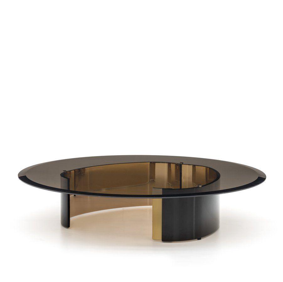 Bangle By Minotti Ecc Coffee Table Furniture Table Furniture