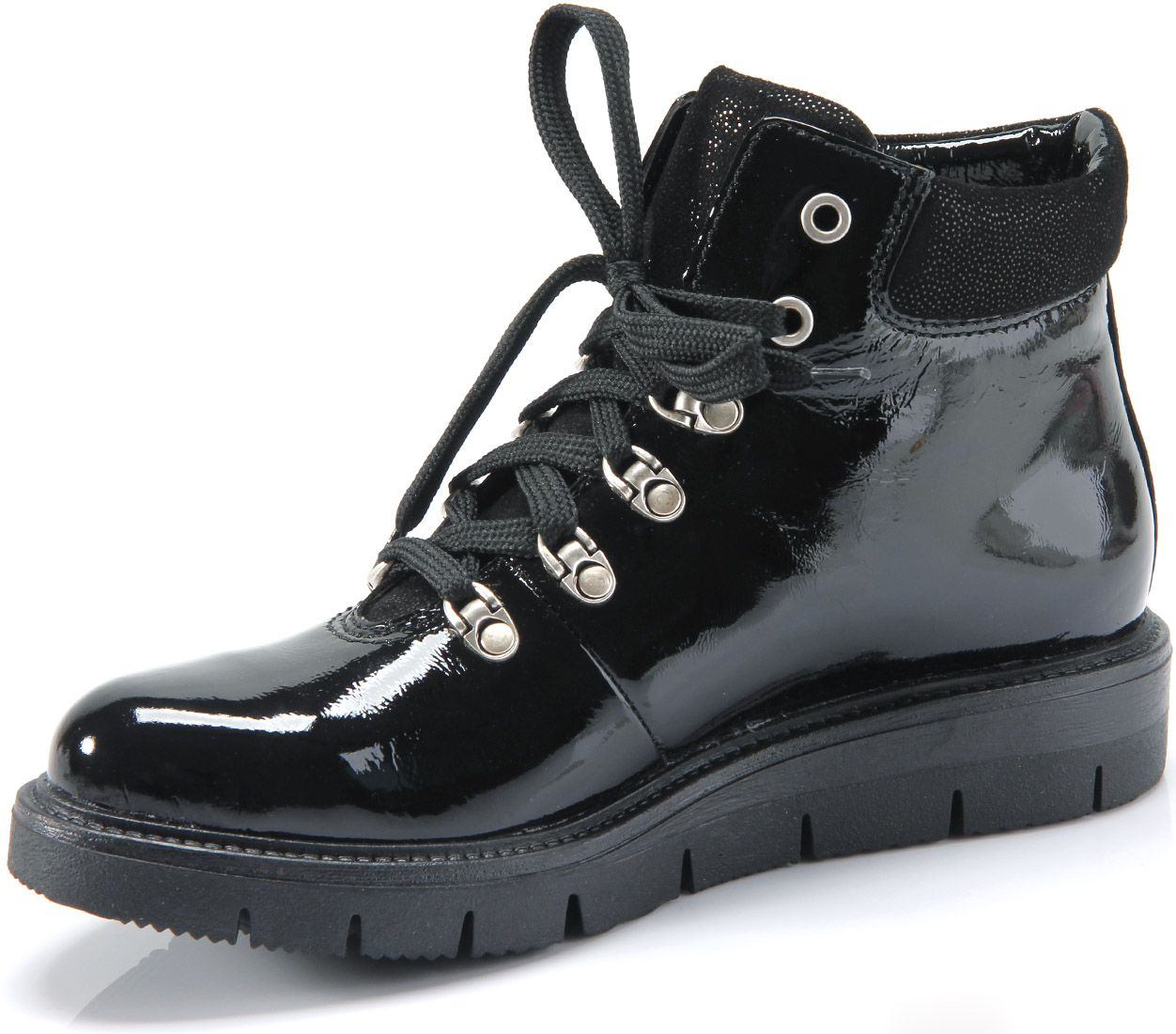 Botki Venezia 05a003 Cza R37 Lupa1x 5869369154 Oficjalne Archiwum Allegro Hiking Boots Shoes Boots