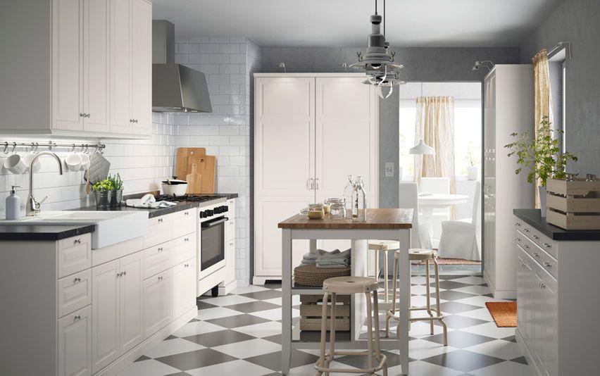 25+ parasta ideaa Pinterestissä Dunstabzugshaube 50 cm - küche bei ikea kaufen