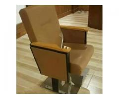 Auditorium Chairs For Sale Karachi   Local Ads   Free Classifieds And Job  Ads In Pakistan