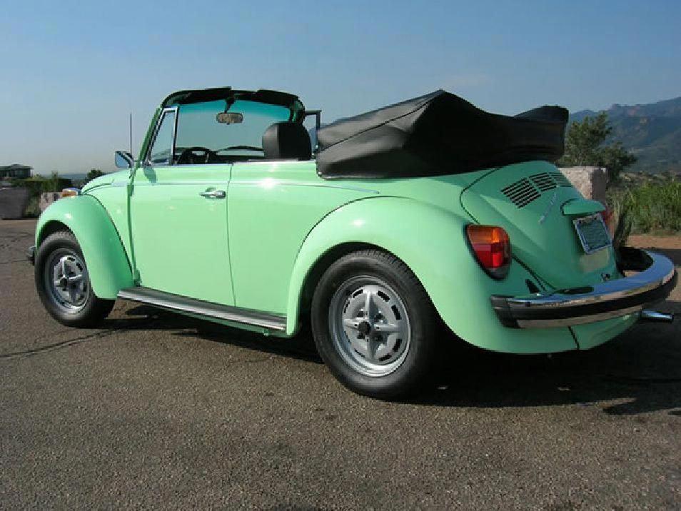 Volkswagen Classic Cars List Volkswagonclassiccars Volkswagon Volkswagen Beetle Classic Cars Vintage