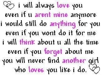25 Most Romantic I Will Always Love You Quotes I Will Always Love You Quotes Love Yourself Quotes Be Yourself Quotes
