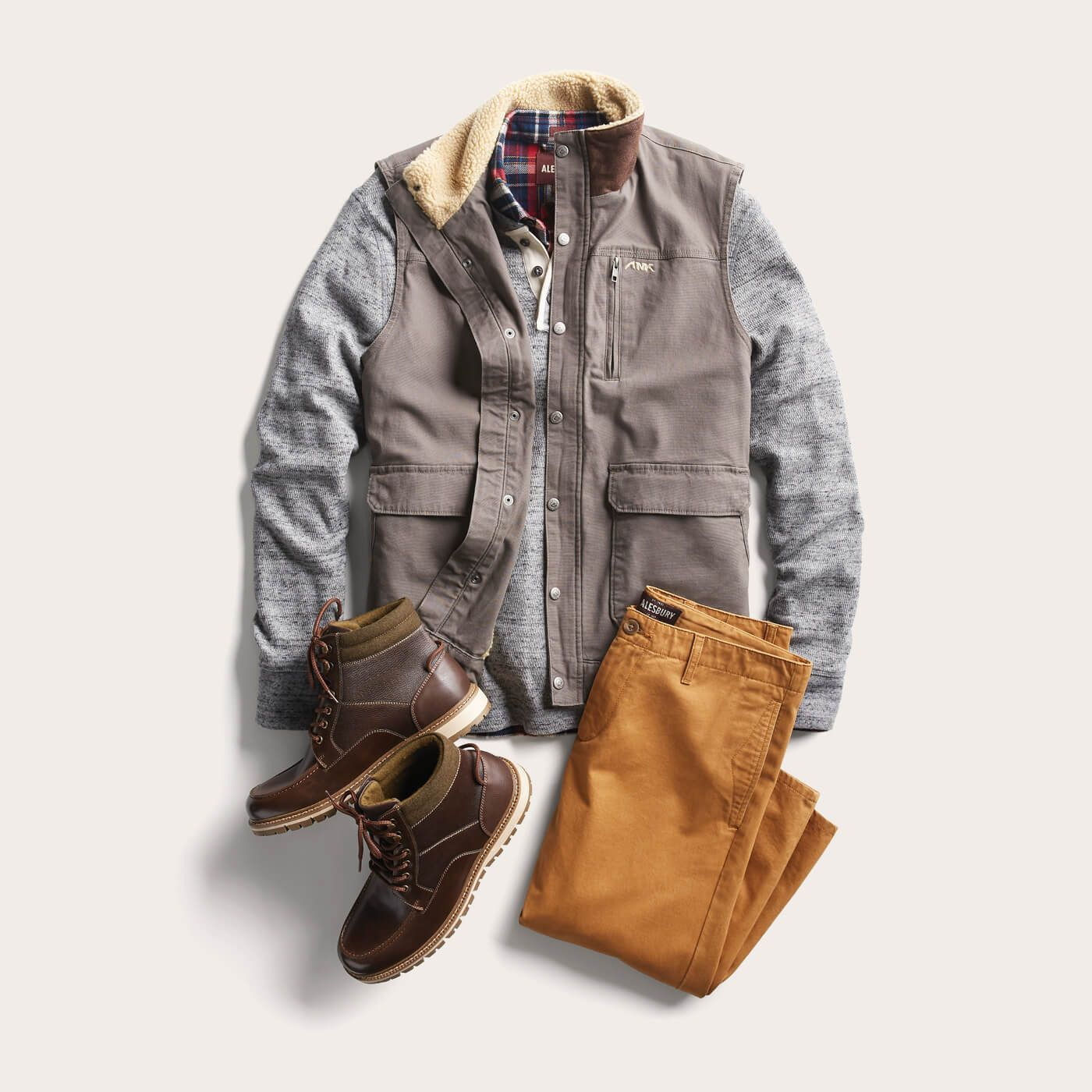 Pin by Seth Kuhlmann on Menswear | Mens outfits, Stylish
