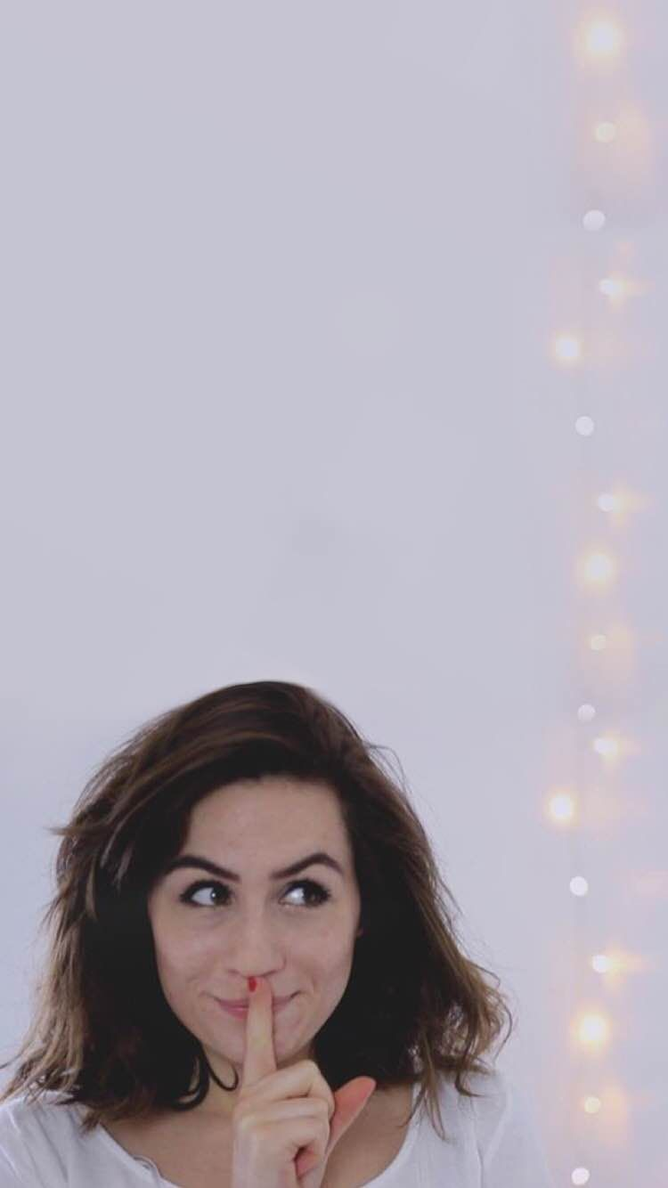 Youtuber iphone wallpaper tumblr - Doddleoddle Tumblr Her Videos Give Me The Feeling Of Holding My Favorite Mug With