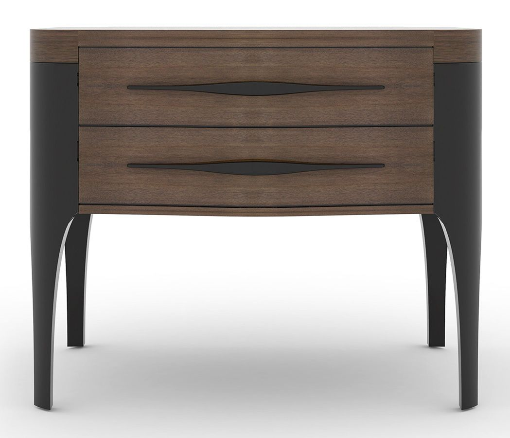 Baccara Side Table | movable fur | Pinterest | Buro, Mesas y Muebles ...