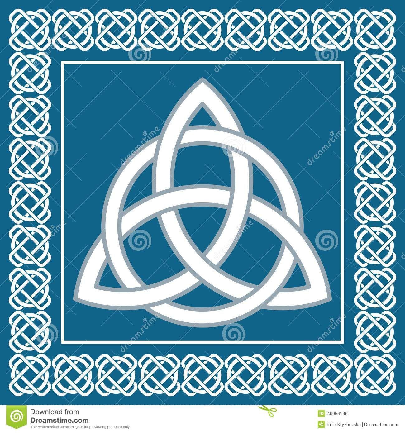 Symbol For Elements Google Search Sacred Geomandalic Artismo