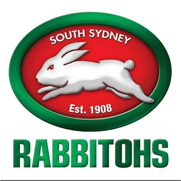 Pin By Soso Borrey On League Rugby Logo National Rugby League Australian Rugby League