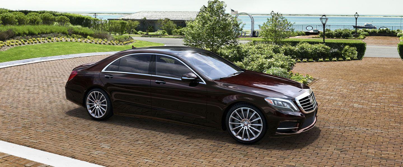 Mercedes benz 2014 s class sedan ch05 t s class luxury for Mercedes benz s600 2014