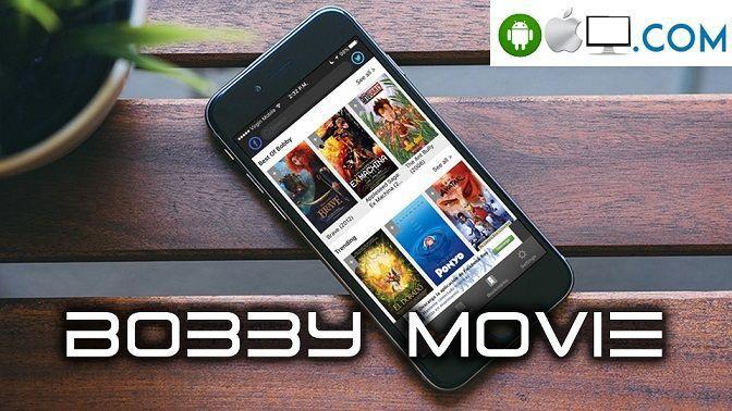 Bobby movie apk download Movie app, Movies box, Movies