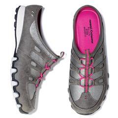 cushion-walk-memory-foam-styling-sporty-sneaker-slide