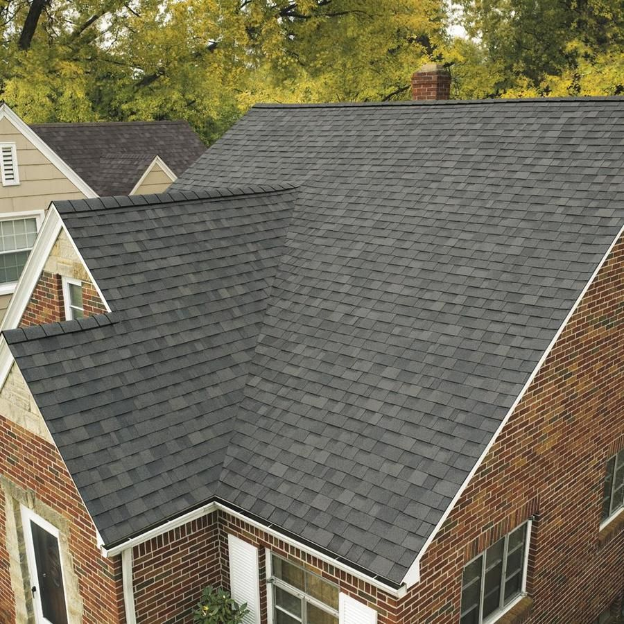 Best Product Image 3 Architectural Shingles Roof Roof 640 x 480