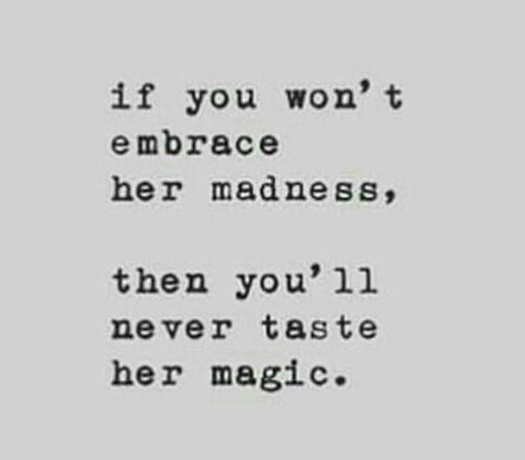 Quotes Girl Attitude Relationships 45+ Super Ideas