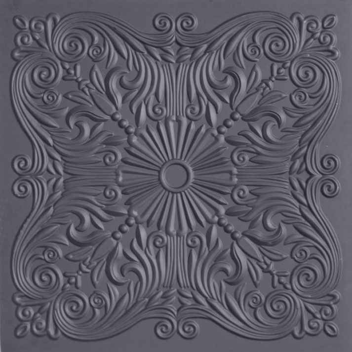 Decorative Tin Tiles Inspiration 220 Ceiling Tiles Drop In Is To Be Installed In A Grid Systemthe 2018